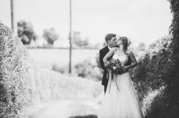 Usk Wedding photography, south wales-65