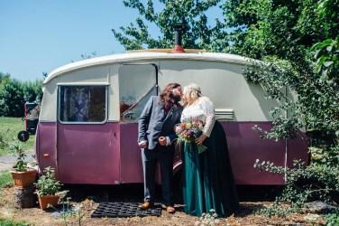 Coed Hills Rural Artspace wedding-24