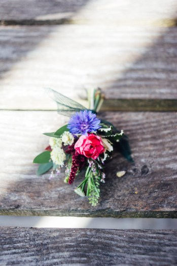 Coed Hills Rural Artspace wedding-5