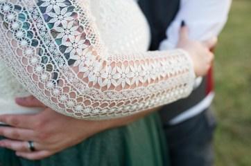Coed Hills Rural Artspace wedding-69