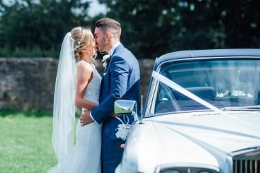Angel Hotel Wedding Photography-103