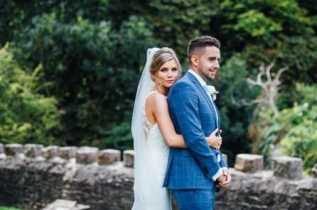 Angel Hotel Wedding Photography-117