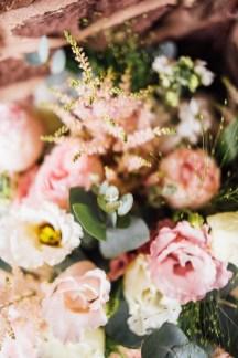 Angel Hotel Wedding Photography-12