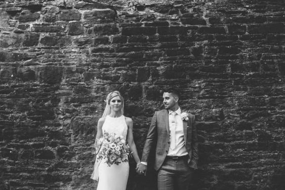 Angel Hotel Wedding Photography-130