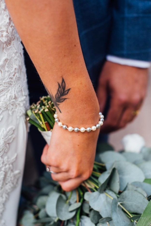 Angel Hotel Wedding Photography-142