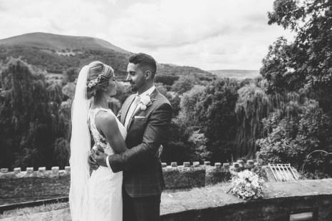 Angel Hotel Wedding Photography-145