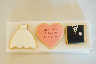 Angel Hotel Wedding Photography-156