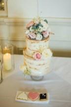 Angel Hotel Wedding Photography-157