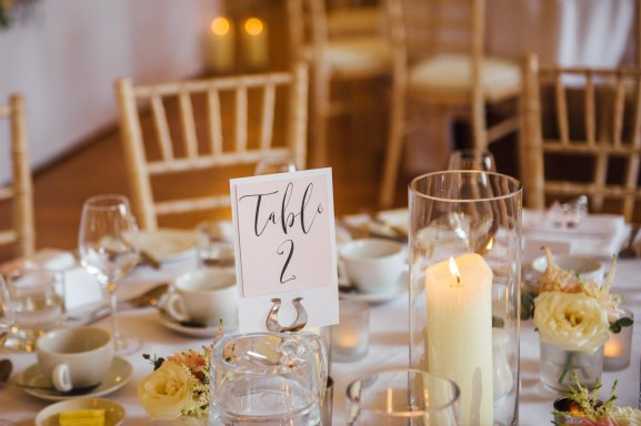 Angel Hotel Wedding Photography-160