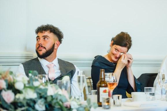 Angel Hotel Wedding Photography-175