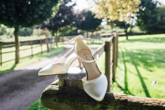 Angel Hotel Wedding Photography-2