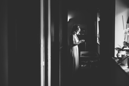 Angel Hotel Wedding Photography-20