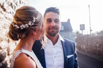 Angel Hotel Wedding Photography-203