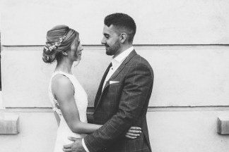 Angel Hotel Wedding Photography-210