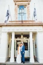 Angel Hotel Wedding Photography-211