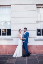 Angel Hotel Wedding Photography-213