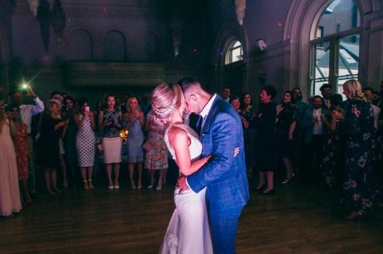 Angel Hotel Wedding Photography-223