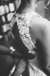 Angel Hotel Wedding Photography-23