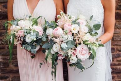 Angel Hotel Wedding Photography-27