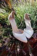 Angel Hotel Wedding Photography-4