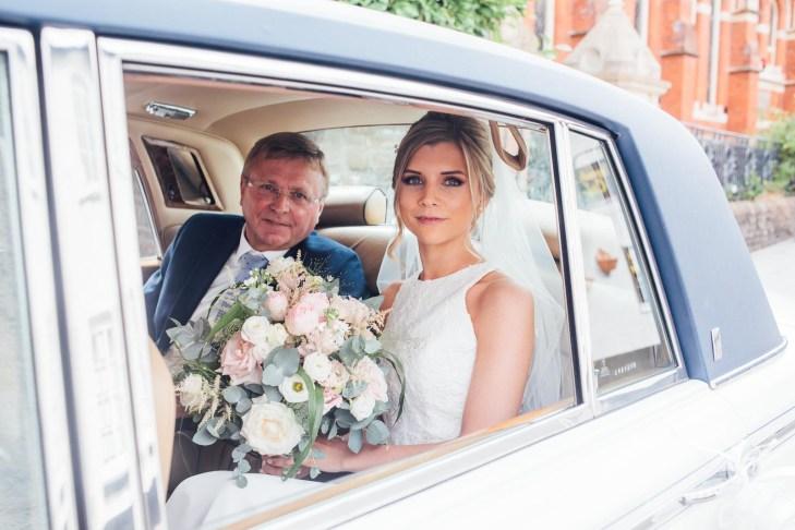 Angel Hotel Wedding Photography-44