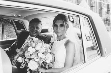 Angel Hotel Wedding Photography-45