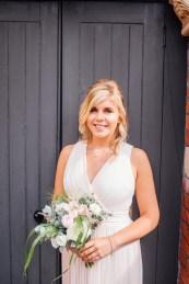 Angel Hotel Wedding Photography-46