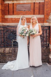 Angel Hotel Wedding Photography-50