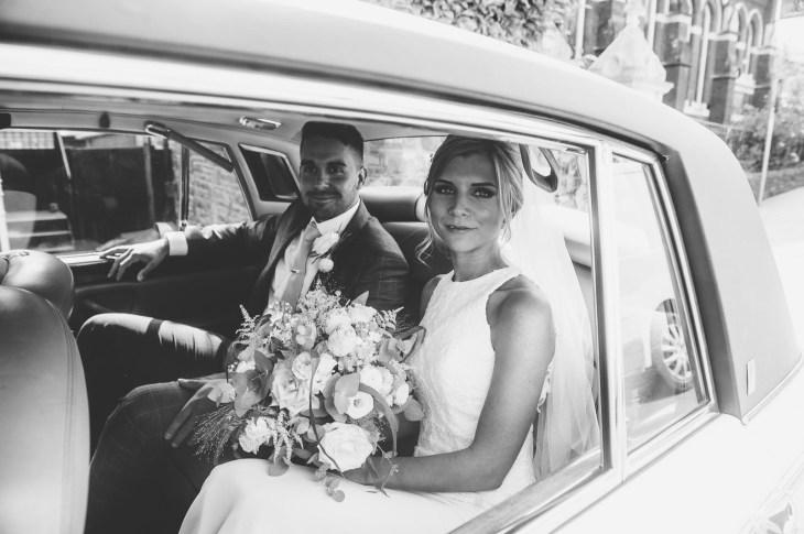 Angel Hotel Wedding Photography-84