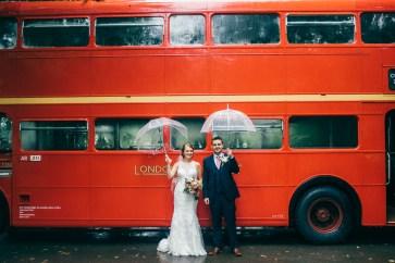 Pencoed House wedding-107