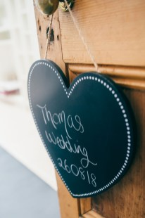 Pencoed House wedding-11