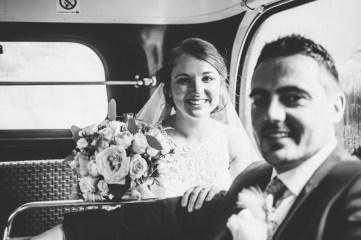 Pencoed House wedding-112