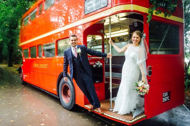 Pencoed House wedding-113