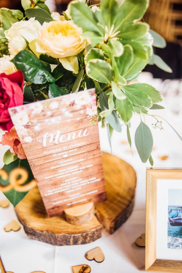 Pencoed House wedding-117