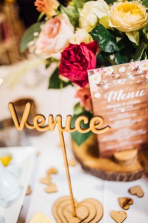 Pencoed House wedding-118