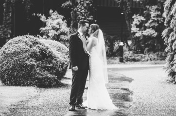 Pencoed House wedding-128