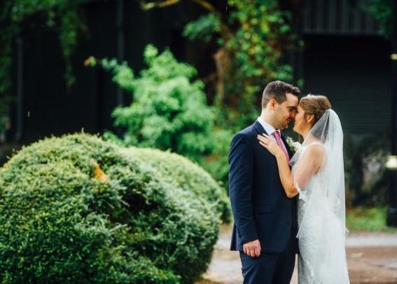 Pencoed House wedding-129