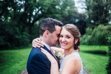 Pencoed House wedding-133