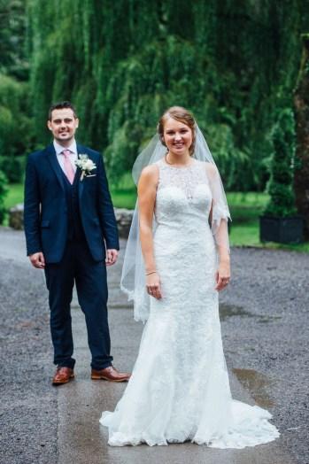 Pencoed House wedding-135