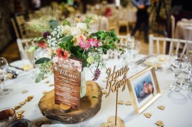 Pencoed House wedding-146