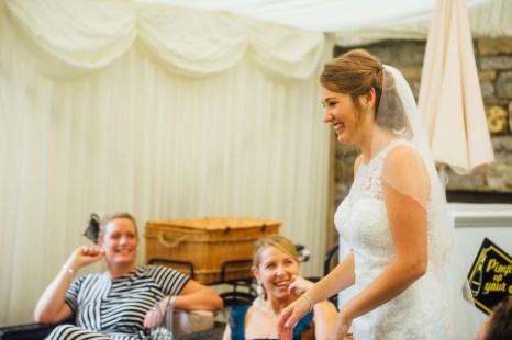 Pencoed House wedding-151