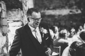 Pencoed House wedding-157
