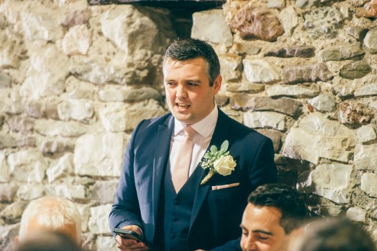 Pencoed House wedding-162