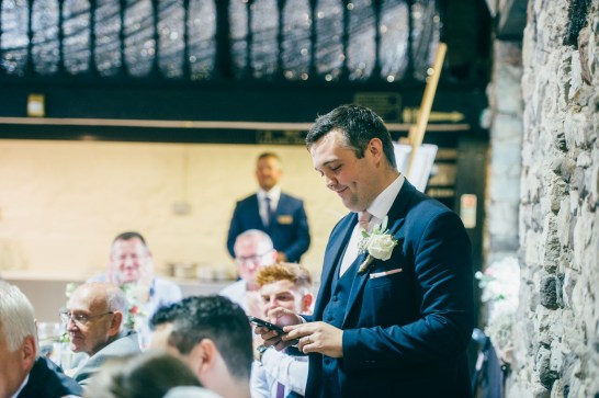 Pencoed House wedding-163