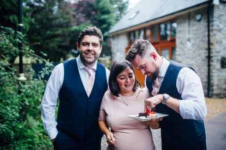 Pencoed House wedding-168