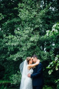 Pencoed House wedding-181