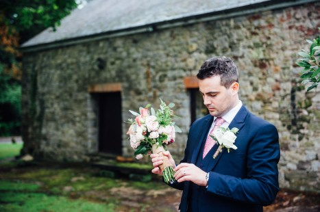 Pencoed House wedding-186
