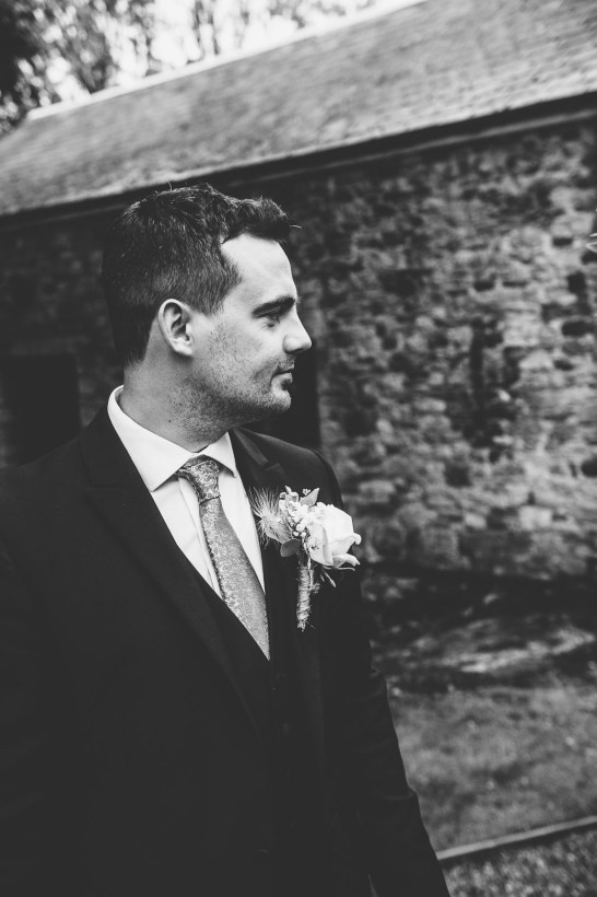 Pencoed House wedding-188