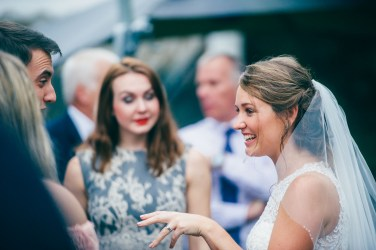Pencoed House wedding-205