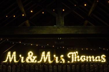 Pencoed House wedding-209